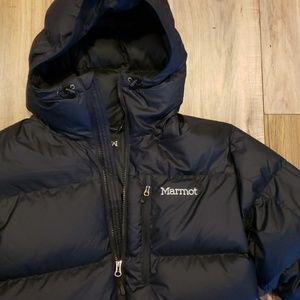 Marmot Jackets & Coats - Mens Marmot jacket